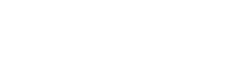 First Solutions Software GmbH